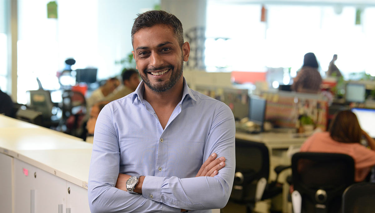 Denstu Combines Digital, Experiential and PR Under Isobar India Group