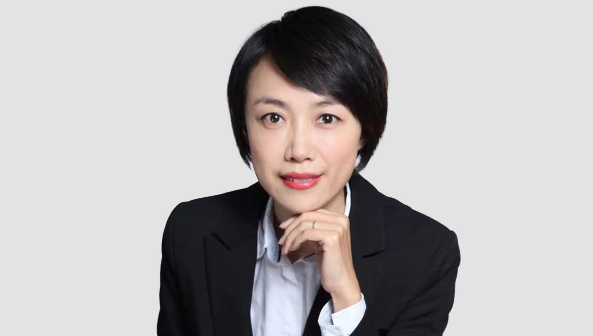 Angela Yuan Appointed Head of CRM & Loyalty for Ogilvy China
