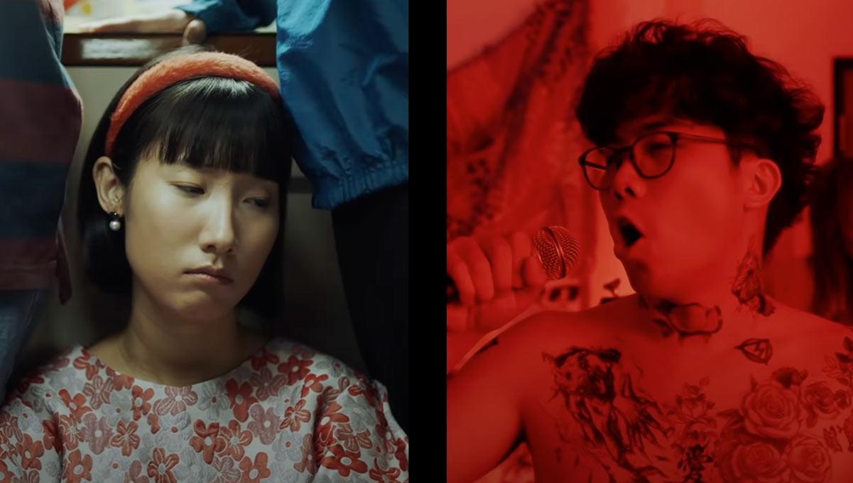 LIA Announces Branded Entertainment and Music & Sound Shortlists – Asia Scores 23