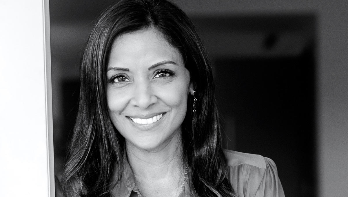 Forsman & Bodenfors Singapore Appoints Deborah Abraham Director of PR Strategy and Communications