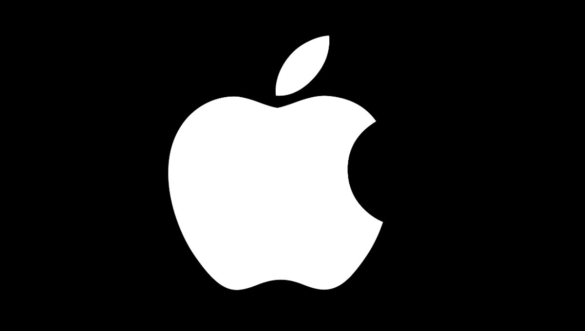 Apple, Amazon & Microsoft Rank as the Top Global Brands in 2021 While Tesla Grows Fastest