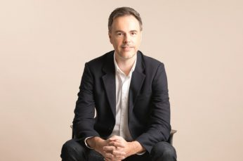 Judd Christie Promoted to Managing Director at Uniplan Hong Kong