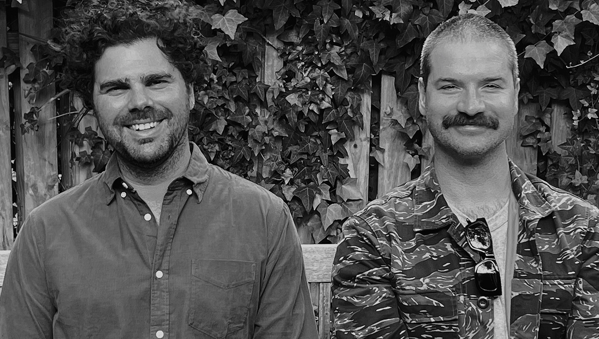 Chris Wilson and Roy Leibowitz Named Creative Directors at Clemenger BBDO Sydney