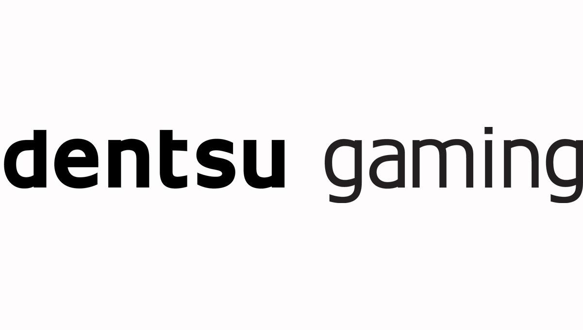 Dentsu Launches Dentsu Gaming