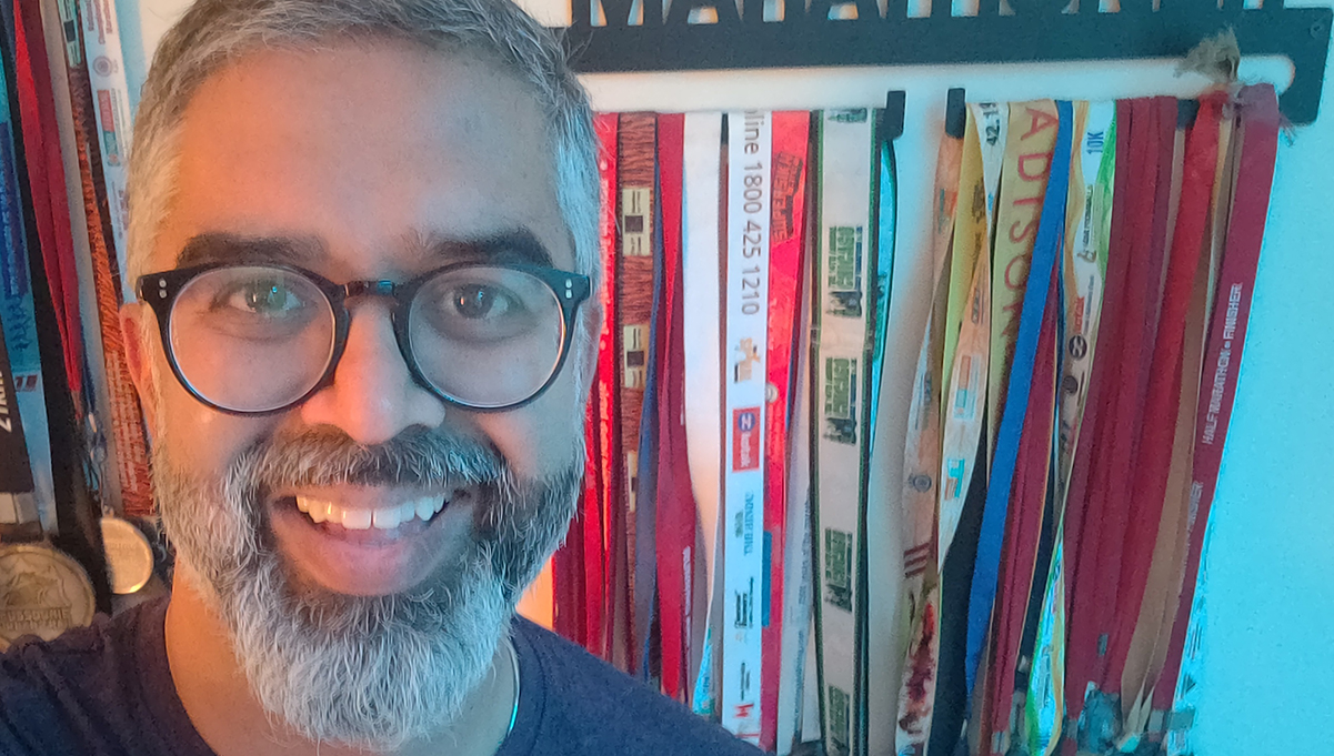 Narayan Devanathan Elevated to Chief Client Officer at Dentsu India