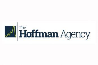 #BuySingLit Names The Hoffman Agency Partner