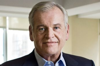 Omnicom Beats Estimates With an 11.5% Rise in Organic Revenues for Q3 2021