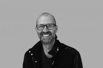 EG+ Names Simon Kitching Creative Director