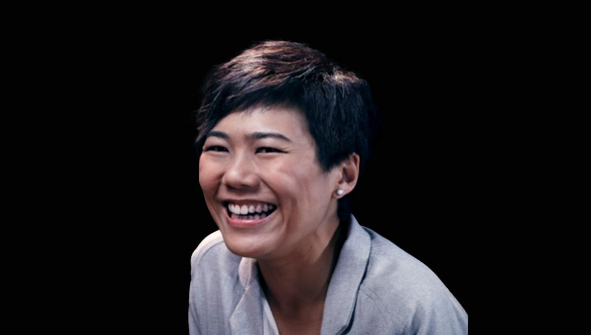 Maggie Wong Named CEO at Wunderman Thompson Hong Kong