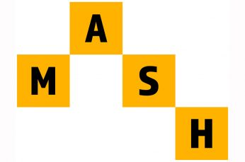 Mash Announces Expansion into Asia and New Account Wins