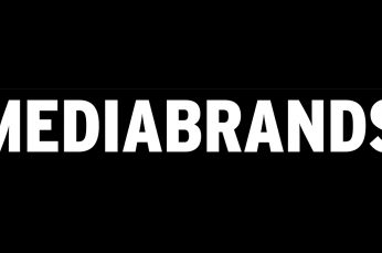 Mediabrands Appoints New CEO and CFO in Philippines