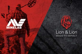 Lion & Lion Appointed to Launch Minelab Electronics in Indonesia