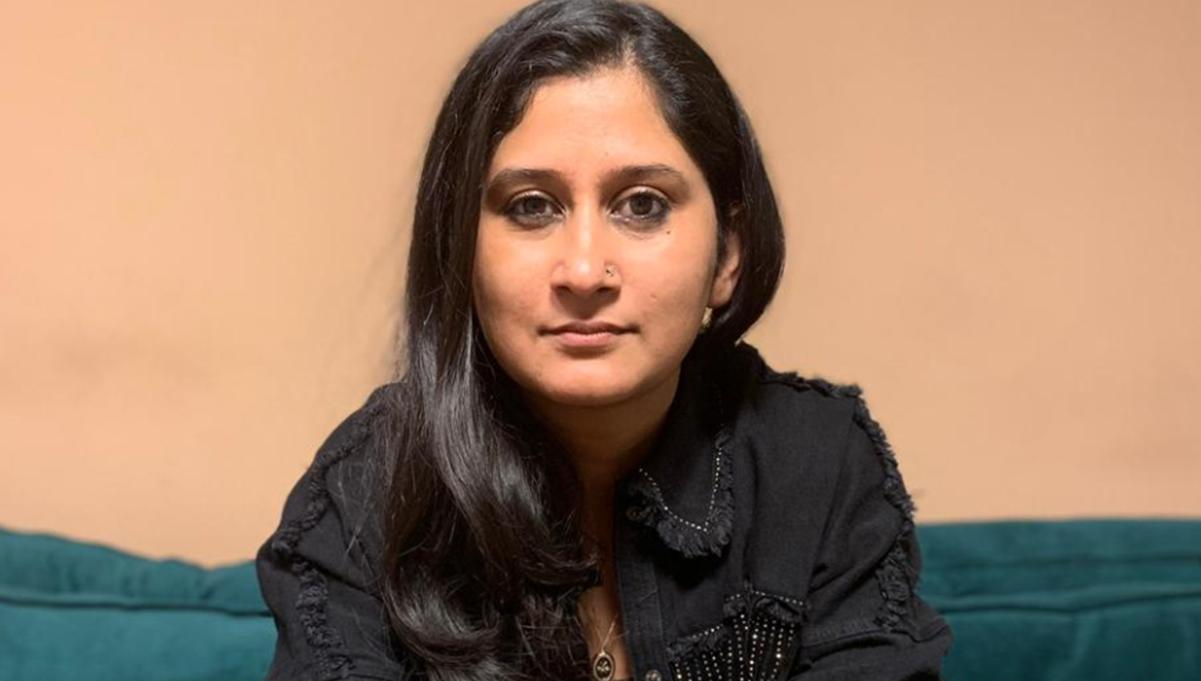 Lowe Lintas Taps Vasudha Misra for Regional Creative Officer Role