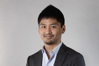 Kota Murakami Appointed Managing Director for Essence Japan