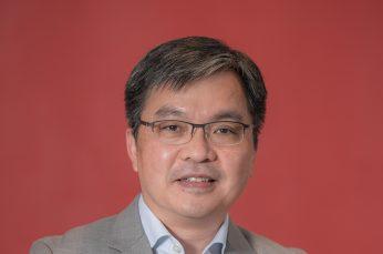 HGC Appoints Eli Ngai as CIO