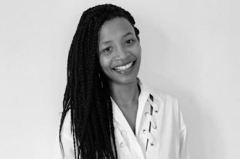 WhiteGREY Taps Etihad Global Head of Brand Nomfundo Msomi to Lead Strategy in Melbourne
