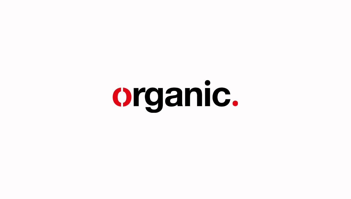 Havas Rolls Out Organic Pacific in APAC Region