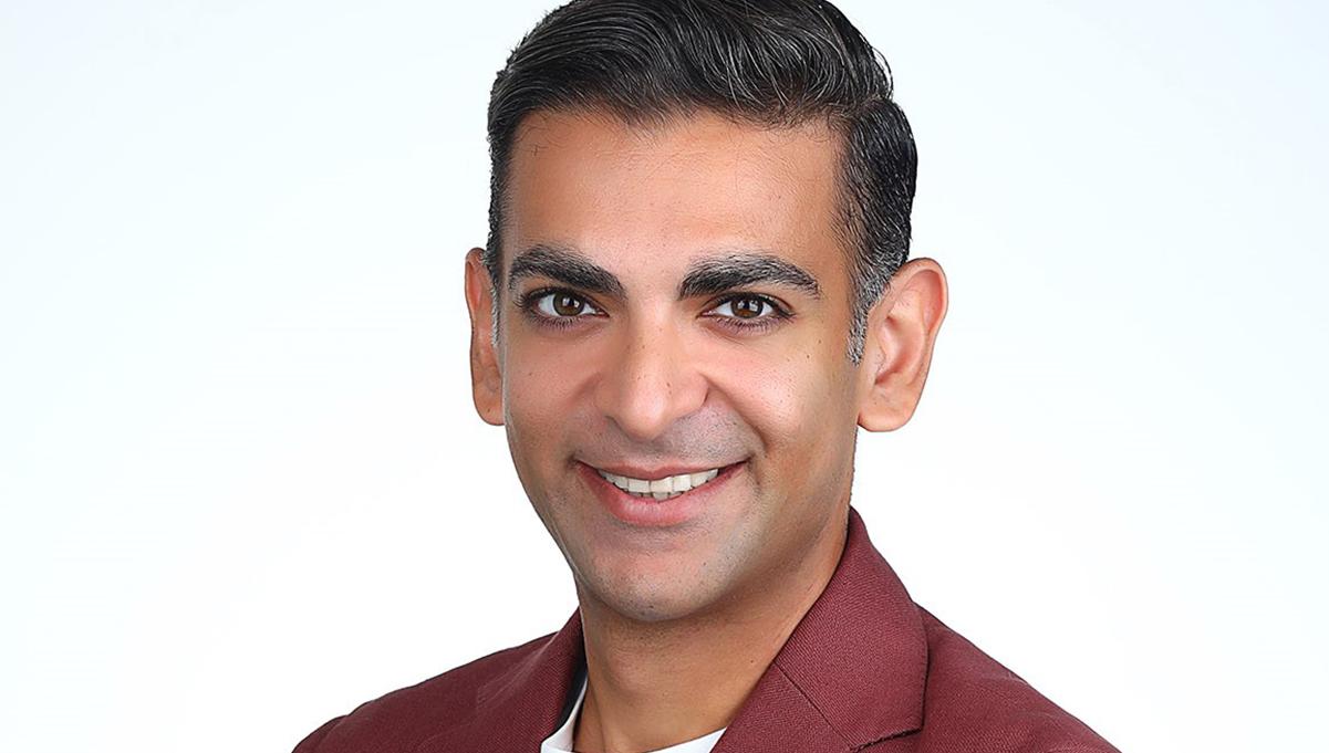 Varun Sharma Named VP in APAC and Japan at Emplifi