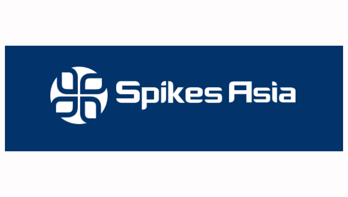 Spikes Asia Announces Call for Entries and Integration of Tanagrams Awards