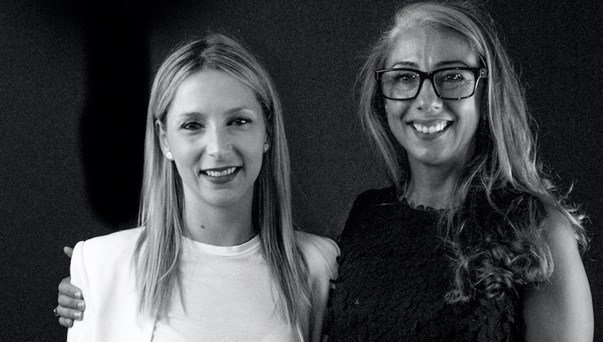TBWA\Sydney Promotes Nitsa Lotus to Chief Growth Officer – Tanya Vragalis Elevated to Managing Director