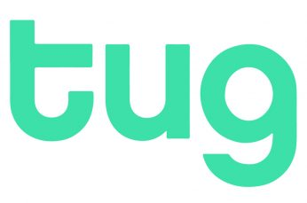 Budget Direct Insurance and EasyCompare Reappoint Digital Agency, Tug